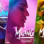 Malang Movie Ringtones