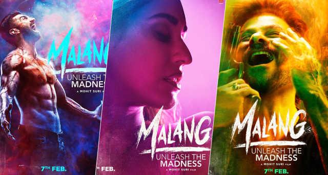 Malang Movie Ringtones- Chal Ghar Chalen Download Mp3
